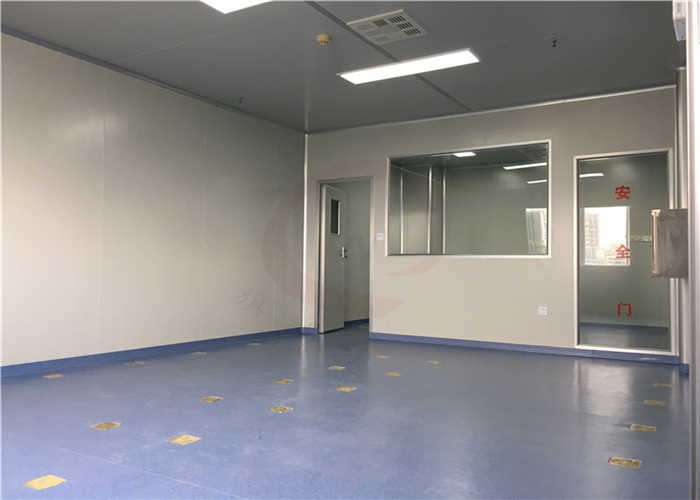 广西药厂实验室全钢实验台,实验室