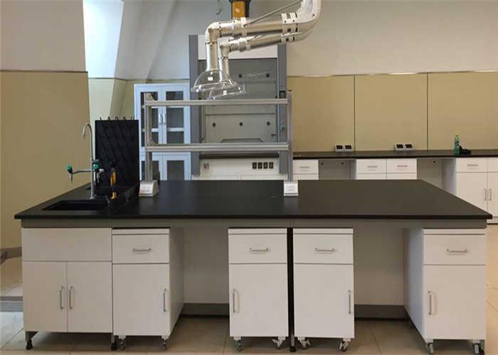 百色实验室防火文件柜,实验室