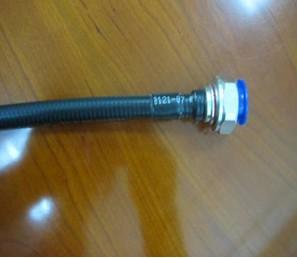 SUMITUBE热缩套管 创新服务「上海弘奇电子科技供应」