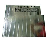 微孔板厂家 诚信为本 苏州创阔金属科技供应