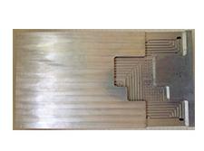不锈钢砂 创造辉煌 苏州创阔金属科技供应