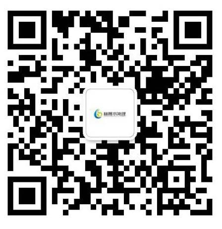 漳州市林晟水处理设备有限公司