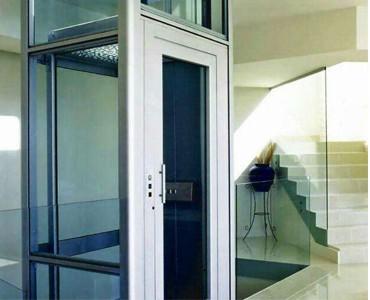 西寧室內家用電梯直供 蘇州弗萊曼電梯供應