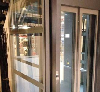 室內家用電梯定制
