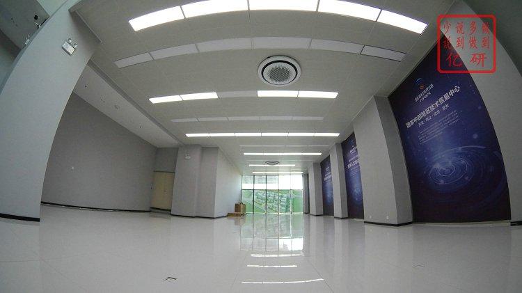 漯河居然之家中央空調價格合理「河南億研實業供應」