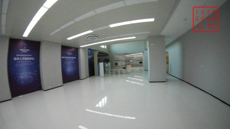 洛陽優良中央空調上門安裝「河南億研實業供應」