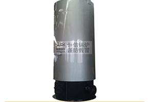 济南热风炉 河南省恒信锅炉制造供应