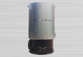 常州热风炉厂家直销 河南省恒信锅炉制造供应