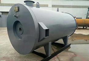 宿迁养殖热风炉哪里有 河南省恒信锅炉制造供应