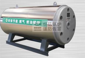 苏州燃气热风炉生产厂家 河南省恒信锅炉制造供应