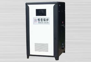 苏州燃气热水锅炉生产厂 河南省恒信锅炉制造供应