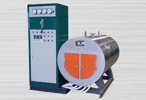 南阳燃气热水锅炉多少钱 河南省恒信锅炉制造供应