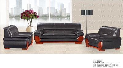 专用沙发可量尺定做 和谐共赢「上海慧墅实业供应」