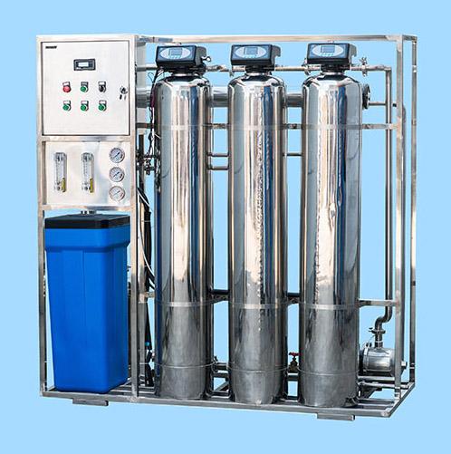 华安工业污水处理,工业污水处理