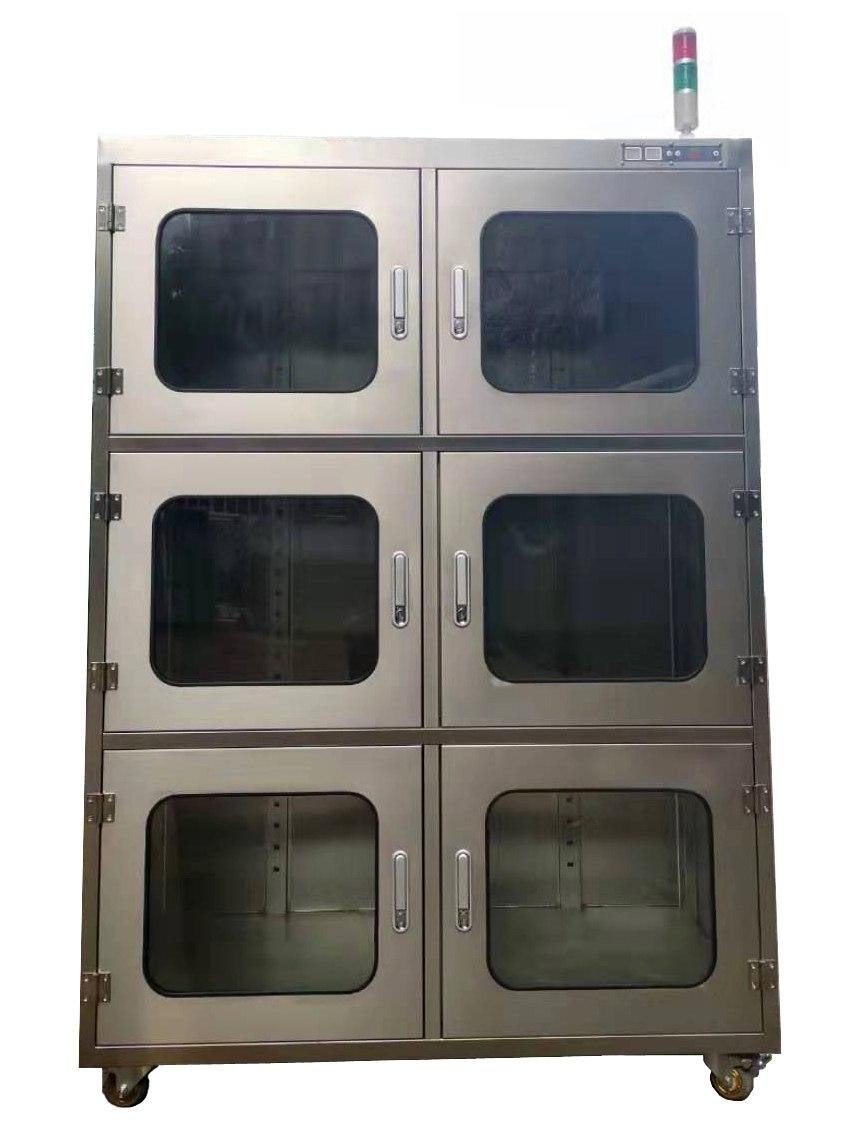 深圳专用氮气柜价格如何计算,氮气柜