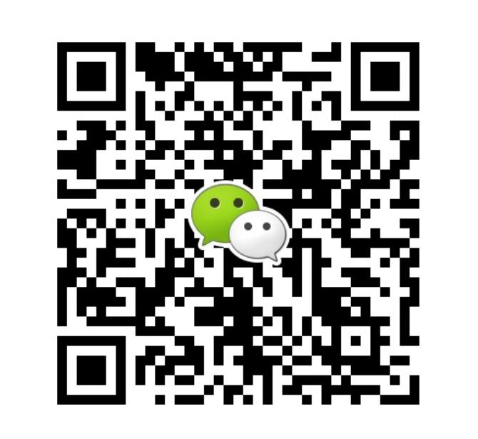 上海允逵环保科技有限公司