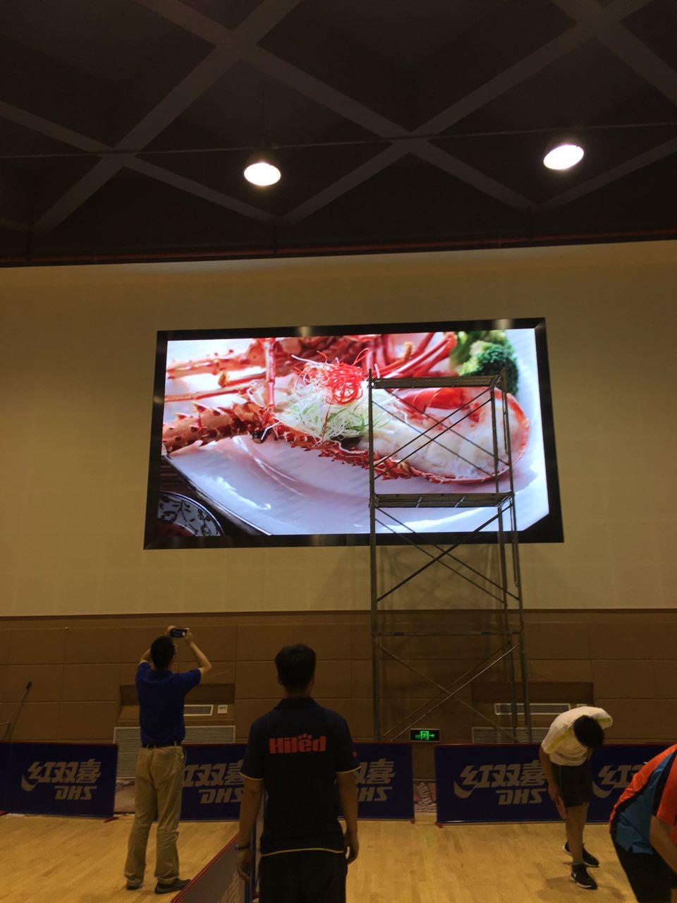 江苏直销LED全彩色电子显示屏价格行情 来电咨询 上海谙显电子技术365体育投注打不开了_365体育投注 平板_bet365体育在线投注