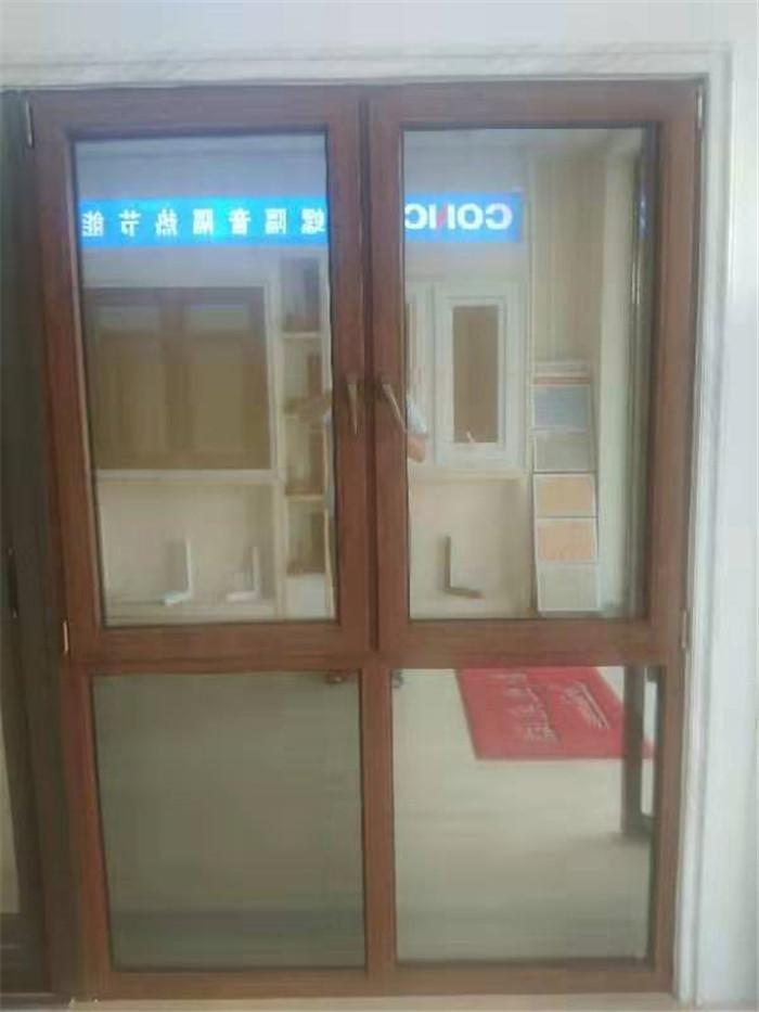 广东海螺隔音门窗厂家制造,海螺隔音门窗