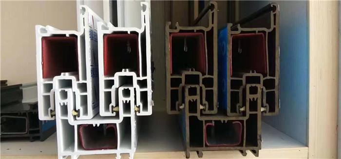 龙川高品质海螺隔音门窗价格是多少,海螺隔音门窗