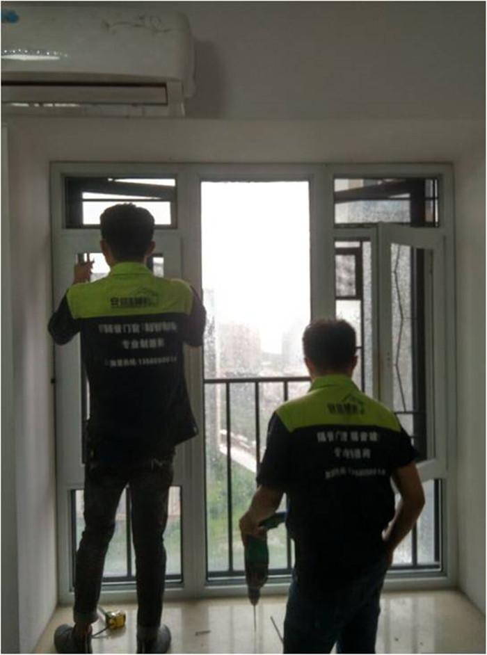 广东高品质海螺隔音门窗有哪些,海螺隔音门窗