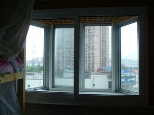 东源通风隔音窗解决各种噪音,隔音窗