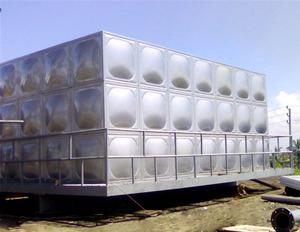 Guiyang Square Stainless Steel Water Tank Manufacturer Guiyang Haixiangxin Stainless Steel Products Supply