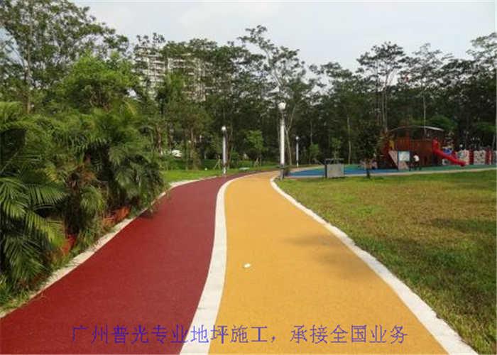 海南运动馆地坪工程单位,地坪
