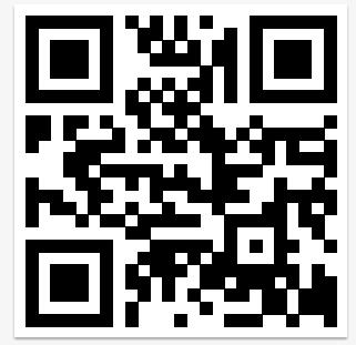 莱州市龙兴化工科技有限公司