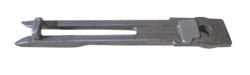 上海专业熔模铸造厂家,熔模铸造
