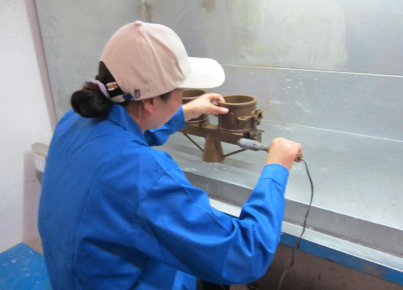 上海专业精密铸造直销厂家,精密铸造