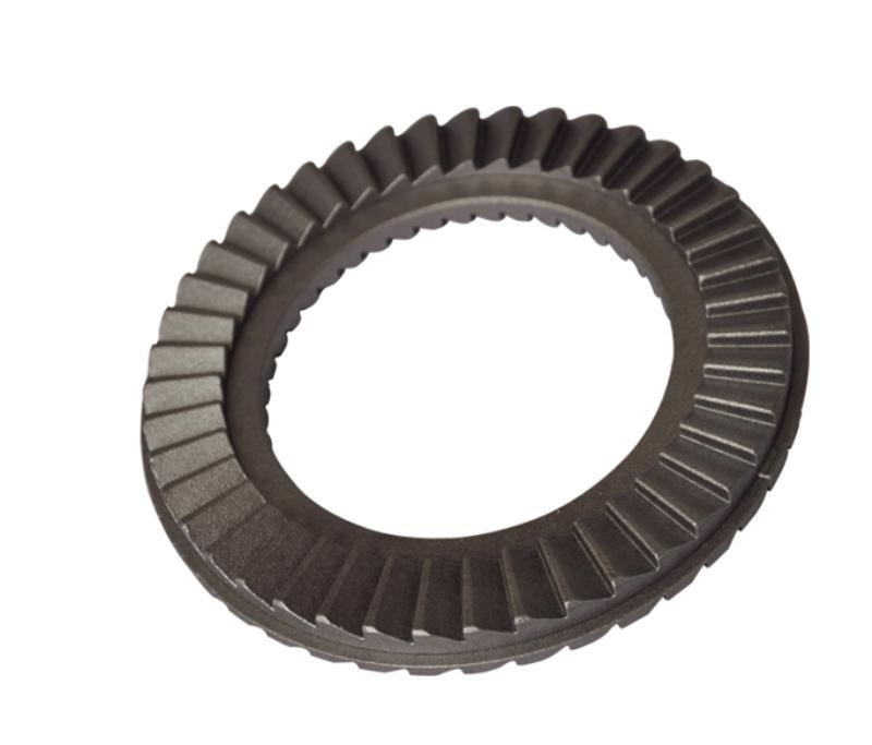 江苏优质熔模铸造多少钱,熔模铸造