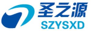 南京圣之源液压设备有限公司