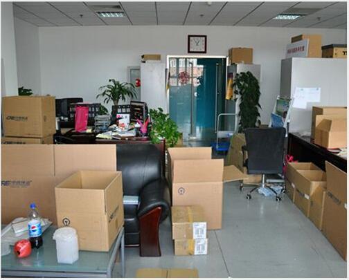 九华镇搬家多少钱,搬家