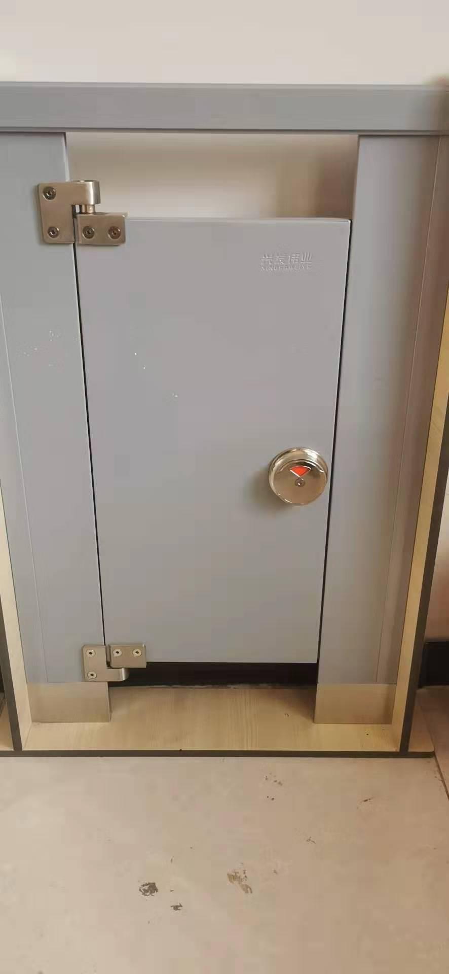 喀什幼儿园卫生间隔断维修电话,隔断