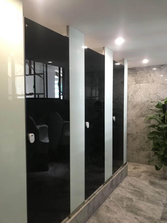 克拉玛依淋浴房隔断厂家批发,隔断