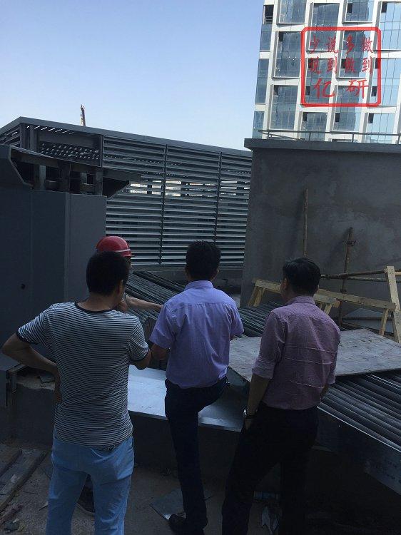 河南智能三星中央空调销售电话「河南亿研实业供应」