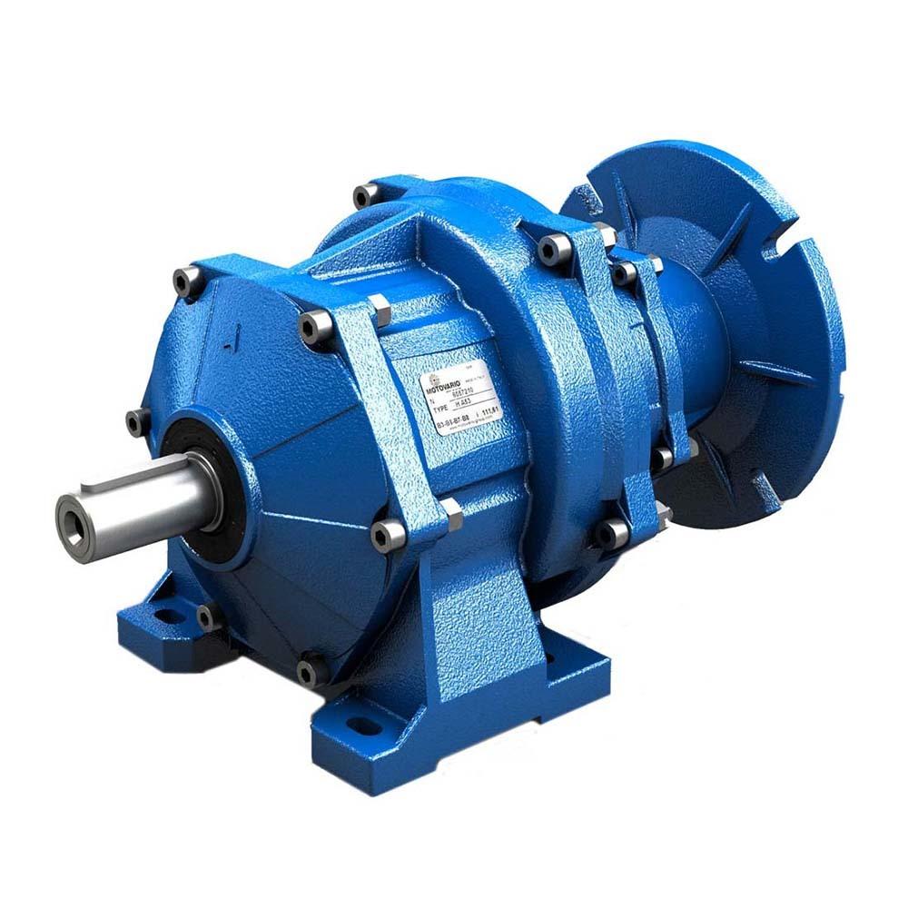 江苏销售铸铝斜齿轮减速机维护,铸铝斜齿轮减速机
