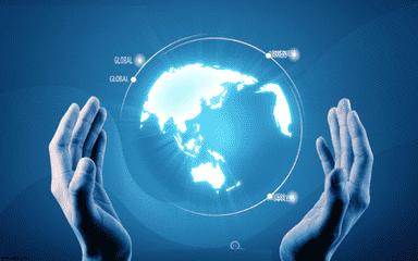 六合区口碑好关键词优化专业团队在线服务 有口皆碑「南京和付信息科技供应」