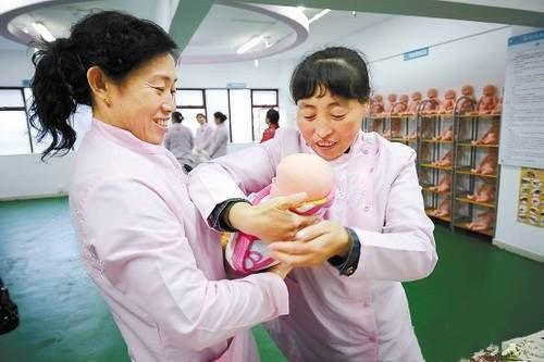 鄠邑区西安找育婴师公司电话-育婴师哪家好,育婴师