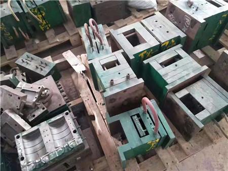台州废旧磨具钢回收 苏州奇顺物资回收供应