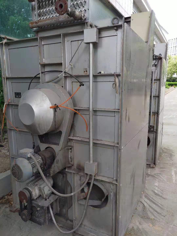 废旧洗涤设备回收价格 苏州奇顺物资回收供应