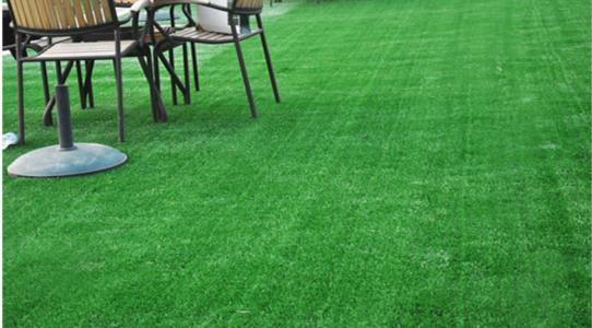 广西优质人造草坪造价,人造草坪