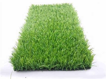 台州品质好的人造草坪哪家强,人造草坪