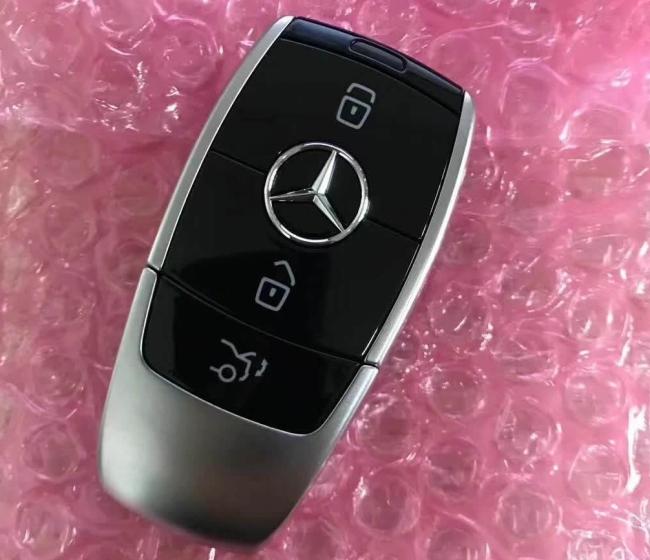 烏魯木齊市配汽車鑰匙店,鑰匙