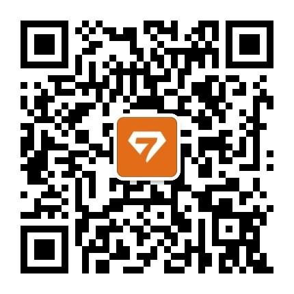 上海七原空间设计有限公司