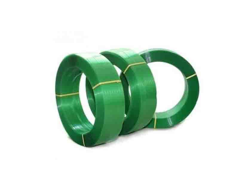 福州PET塑钢带,塑钢带