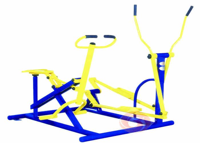 河池定制健身器材价格,健身器材