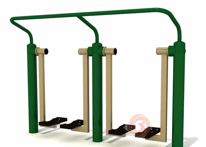 钦州安装健身器材质量,健身器材