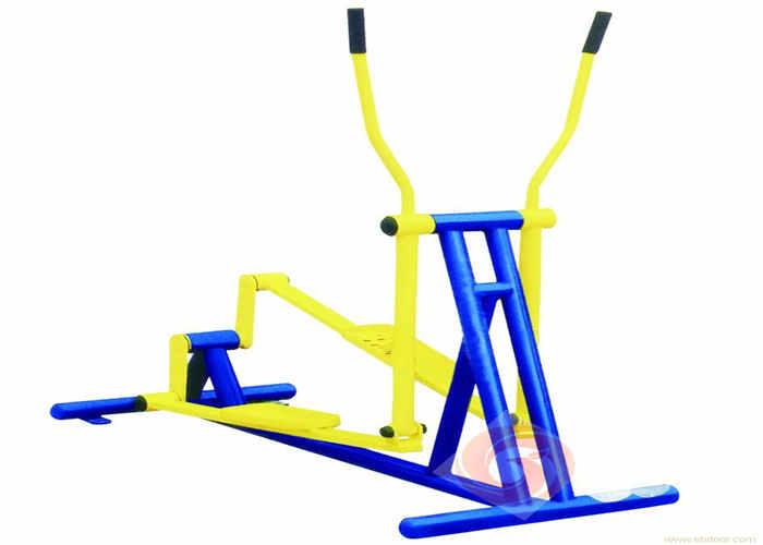 北海购买健身器材多少钱,健身器材