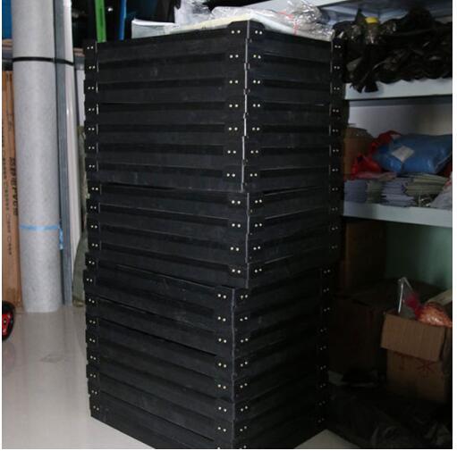云南防静电注塑箱销售厂家,防静电注塑箱